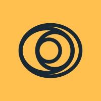 meltingspot_logo