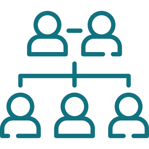 Headcount and Capacity Planning