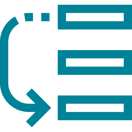 Sales Planning Process Optimization - Mis Prioritizing Prospects