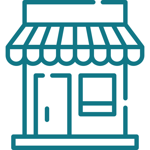 retail store solutions