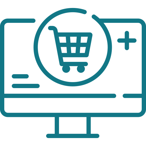 Ecommerce planning solutions