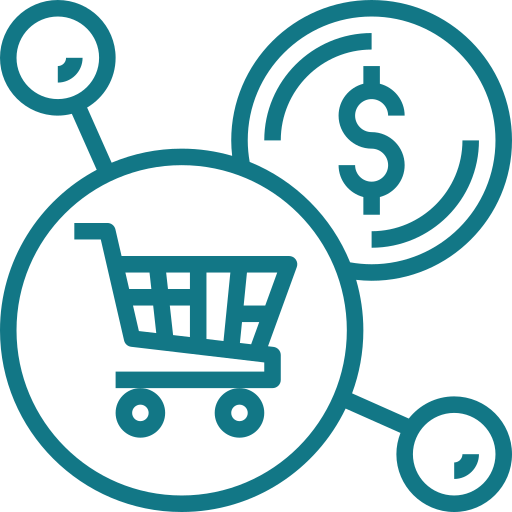 Omni channel retail planning solutions