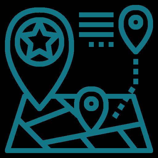 store planning optimization