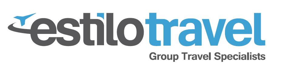 Estilo travel logo – click to visit