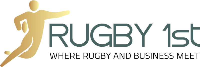 Rugby 1st logo – click to visit