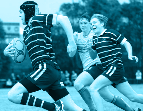 State champs action shot – click to visit state champs draws and results