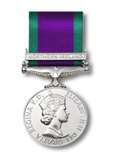 GSM (1962-2007)
