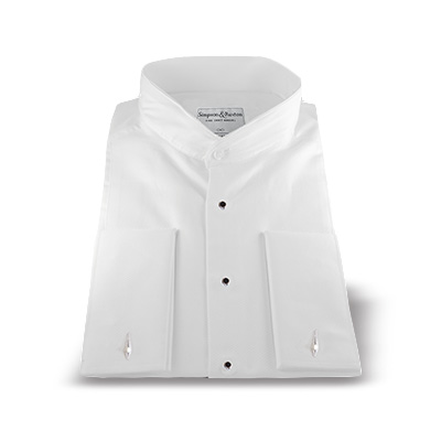 Mess Dress Shirt SR1902