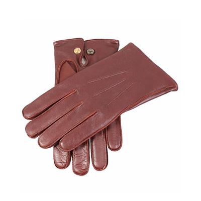 Service Dress Glove