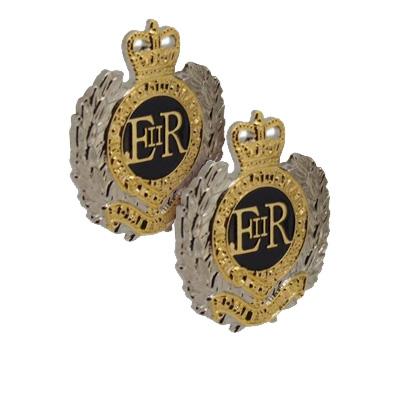 Royal Engineers Cufflinks