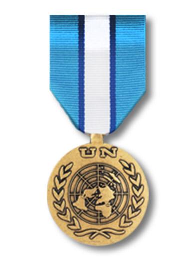 UN Cyprus