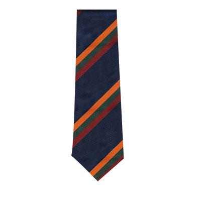 Duke of Lancaster's Tie