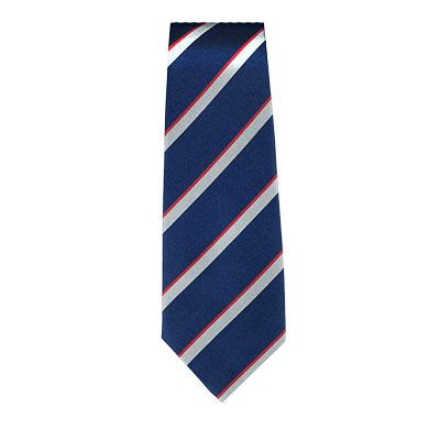 Army Air Corp Tie