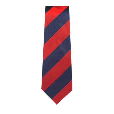 AGC Tie