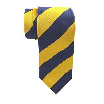PWRR Tie