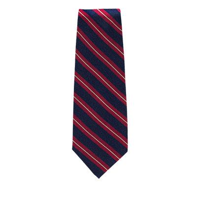 Royal Anglian Tie