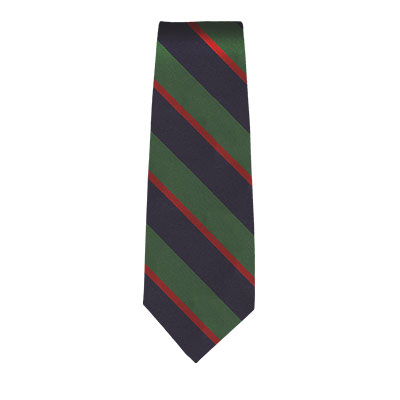 RADC Tie