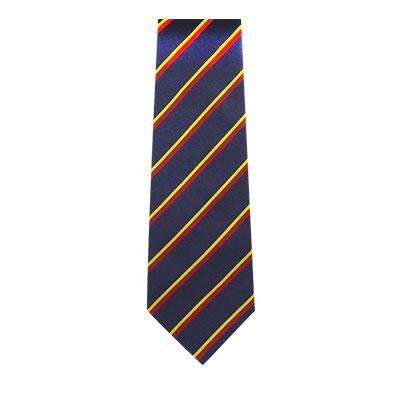 REME Tie