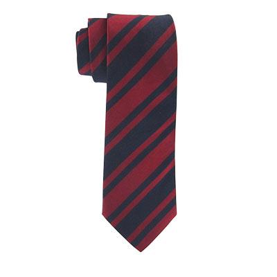 Royal Engineers Tie