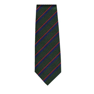 Royal Irish Tie