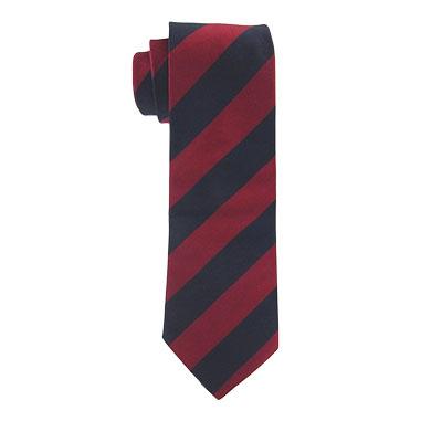 Brigade of Guards Tie