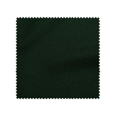 Rifles Green Barathea