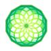 1609958498_green_campus_logo_alone_75_x_75_px.png