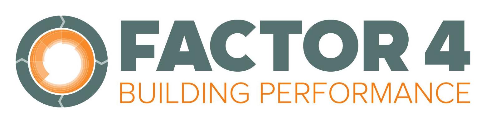 Factor4