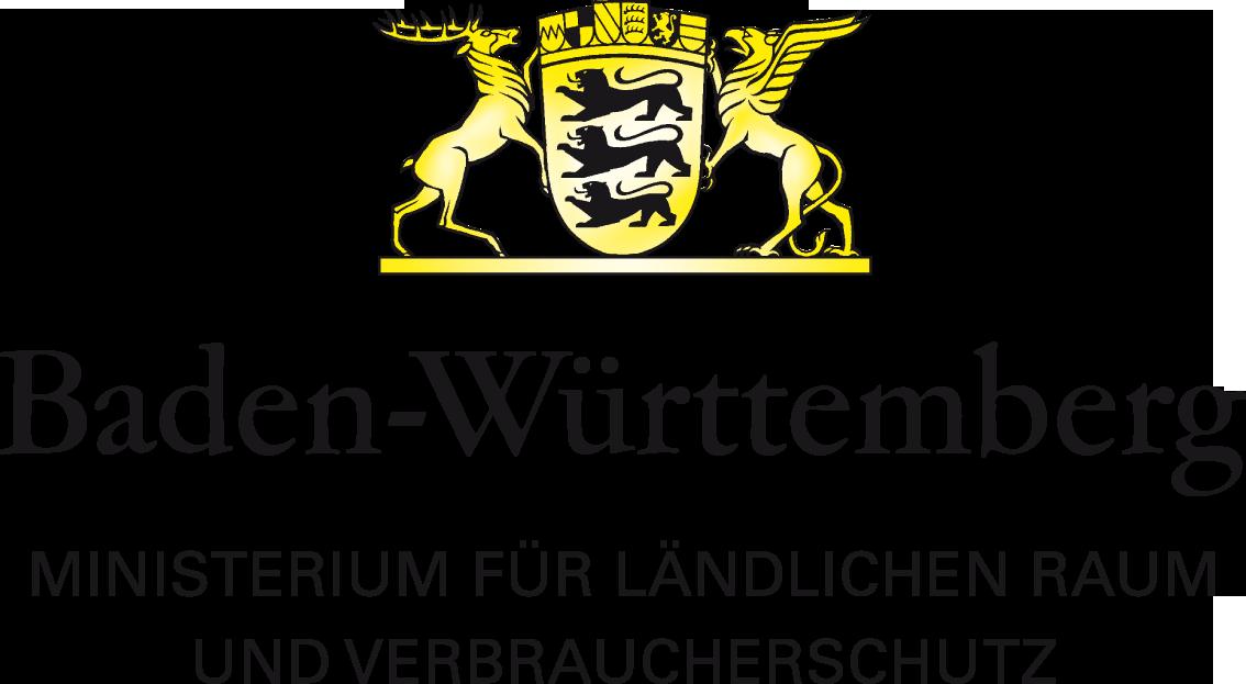 Ministerium für Ernährung, Ländlichen Raum und Verbraucherschutz Baden-Württemberg