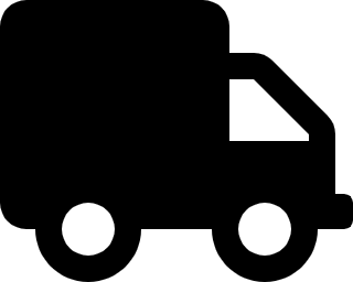 Lieferanten Icon