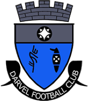 Darvel FC badge