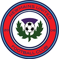 NUFC Badge