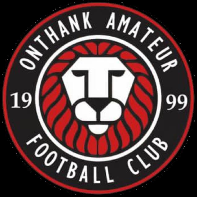 Ontank Amateur FC Badge