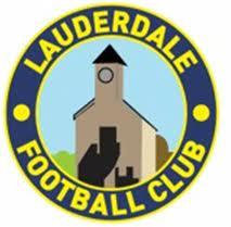 Lauderdale FC badge