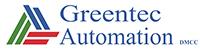 logo - Greentec Automation