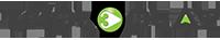Logo - Tripleplay