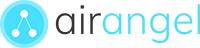 Logo - Airangel