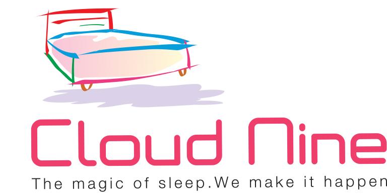 XN protel logo