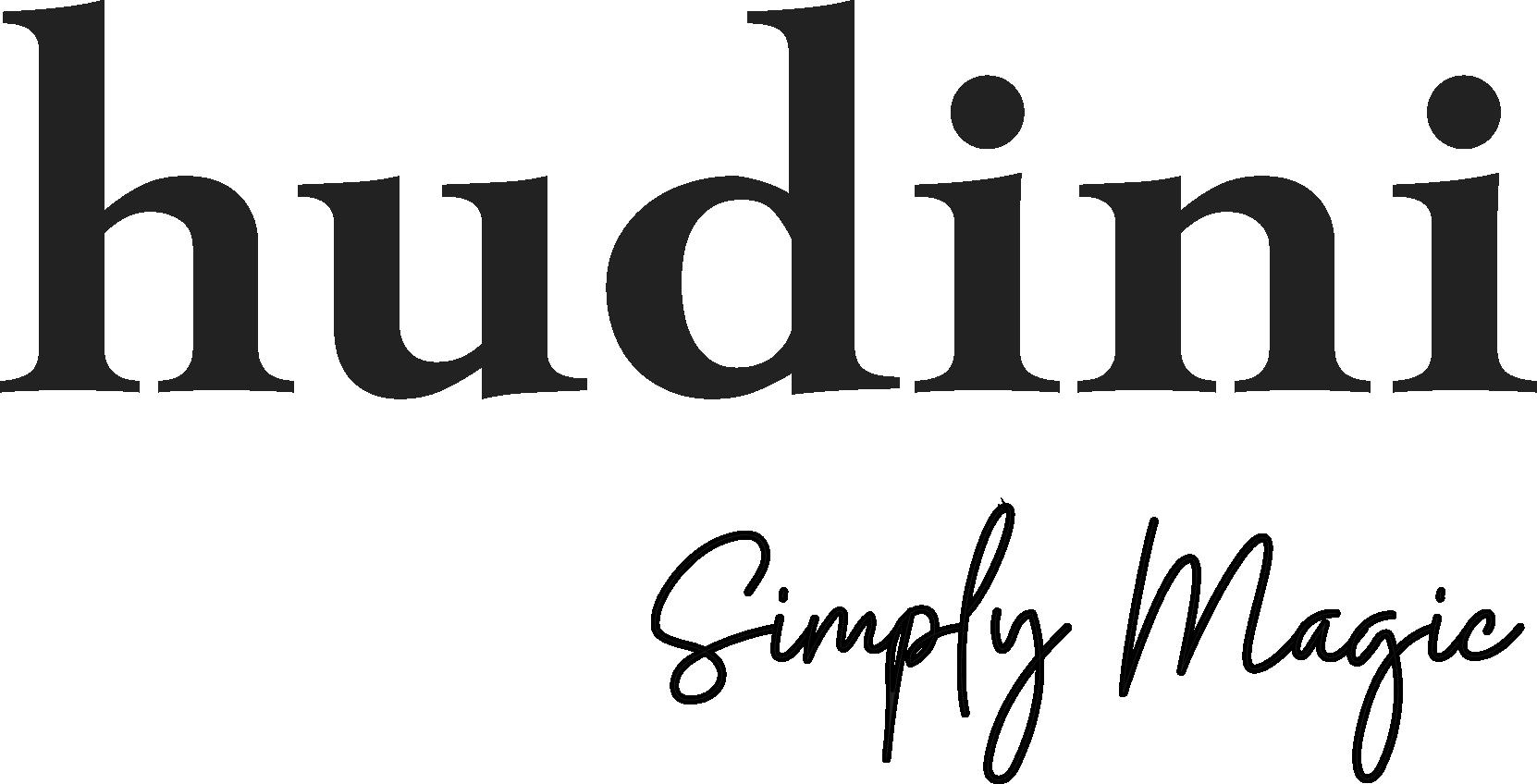 VDA logo