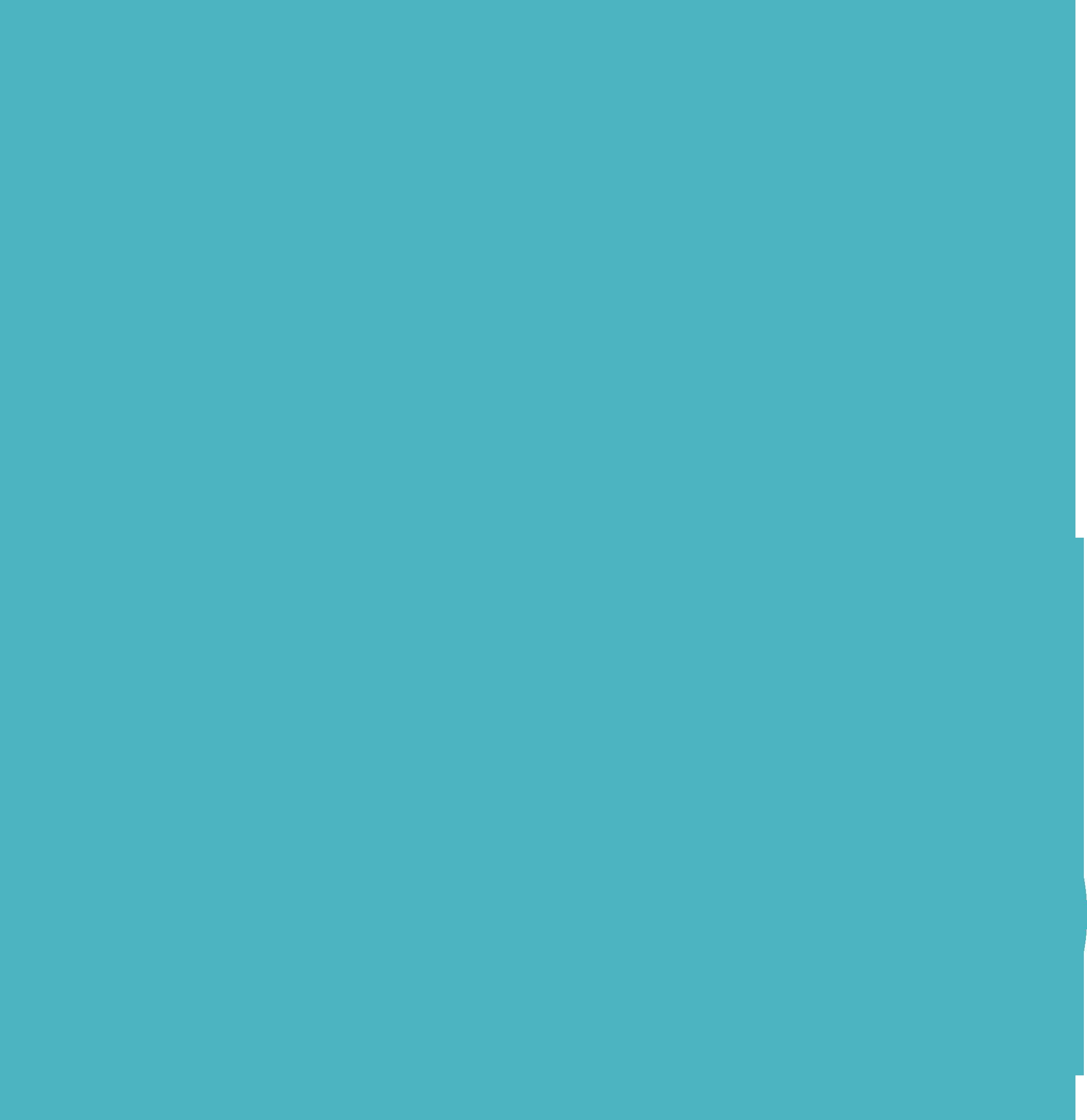 User-Friendly Icon_ GRC Platform