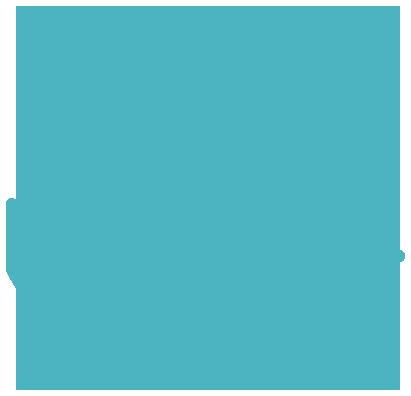 Time Saver Icon_GRC Platform
