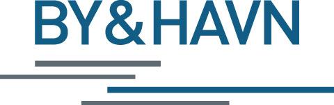 By & Havn_Compliance løsning