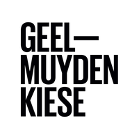Geelmuyden Kiese_Compliance løsning