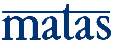Matas_Compliance løsning
