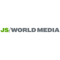 JS/ World Media - compliance løsning