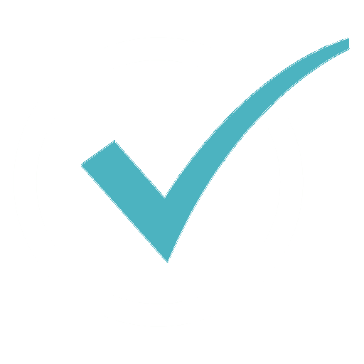Checkmark - compliance solution