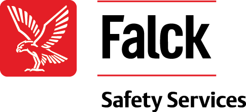 Falck - Safety Services - compliance løsning