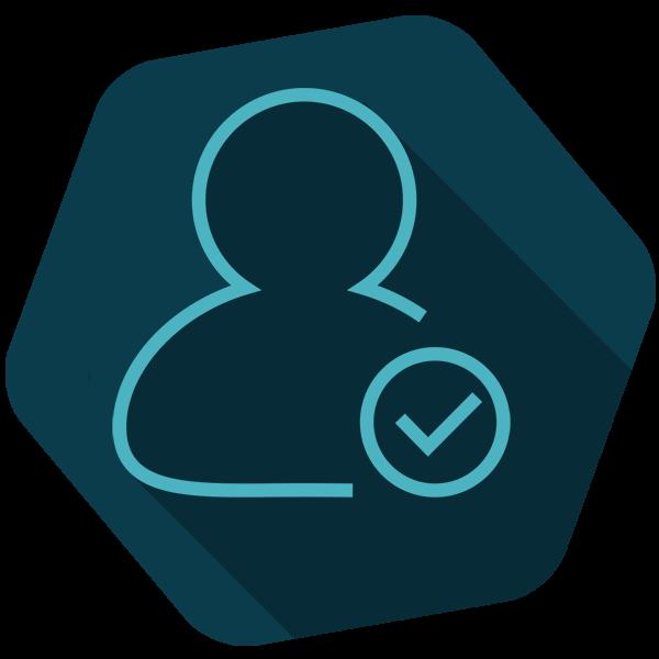 User-friendly platform - Compliance