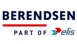 Berendsen_Customer_Compliance Software