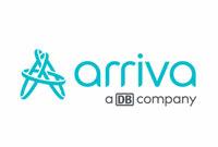 Arriva_Customer_Compliance Software